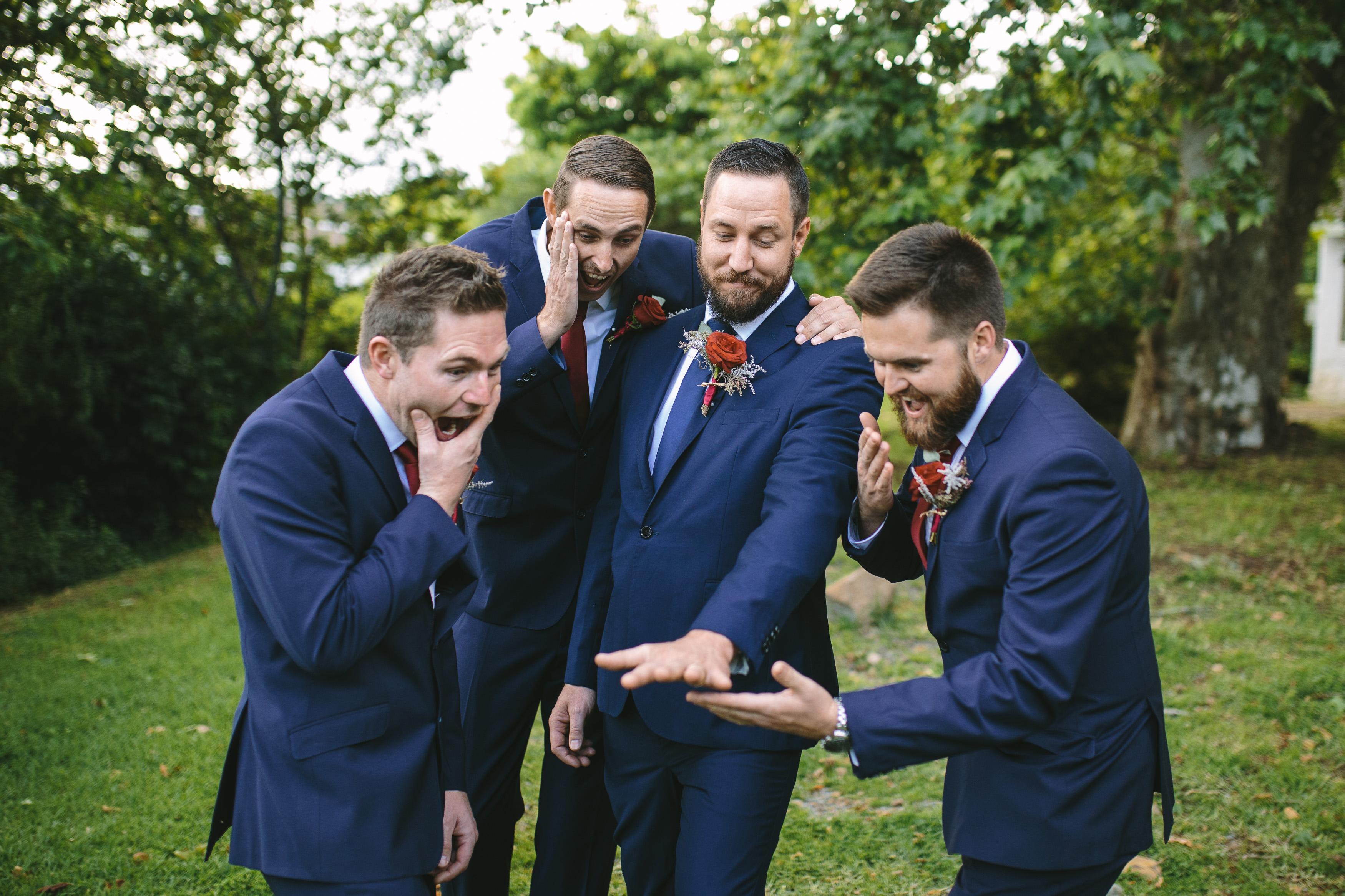Daryn & Kayleigh_wedding-WEBSITE-170