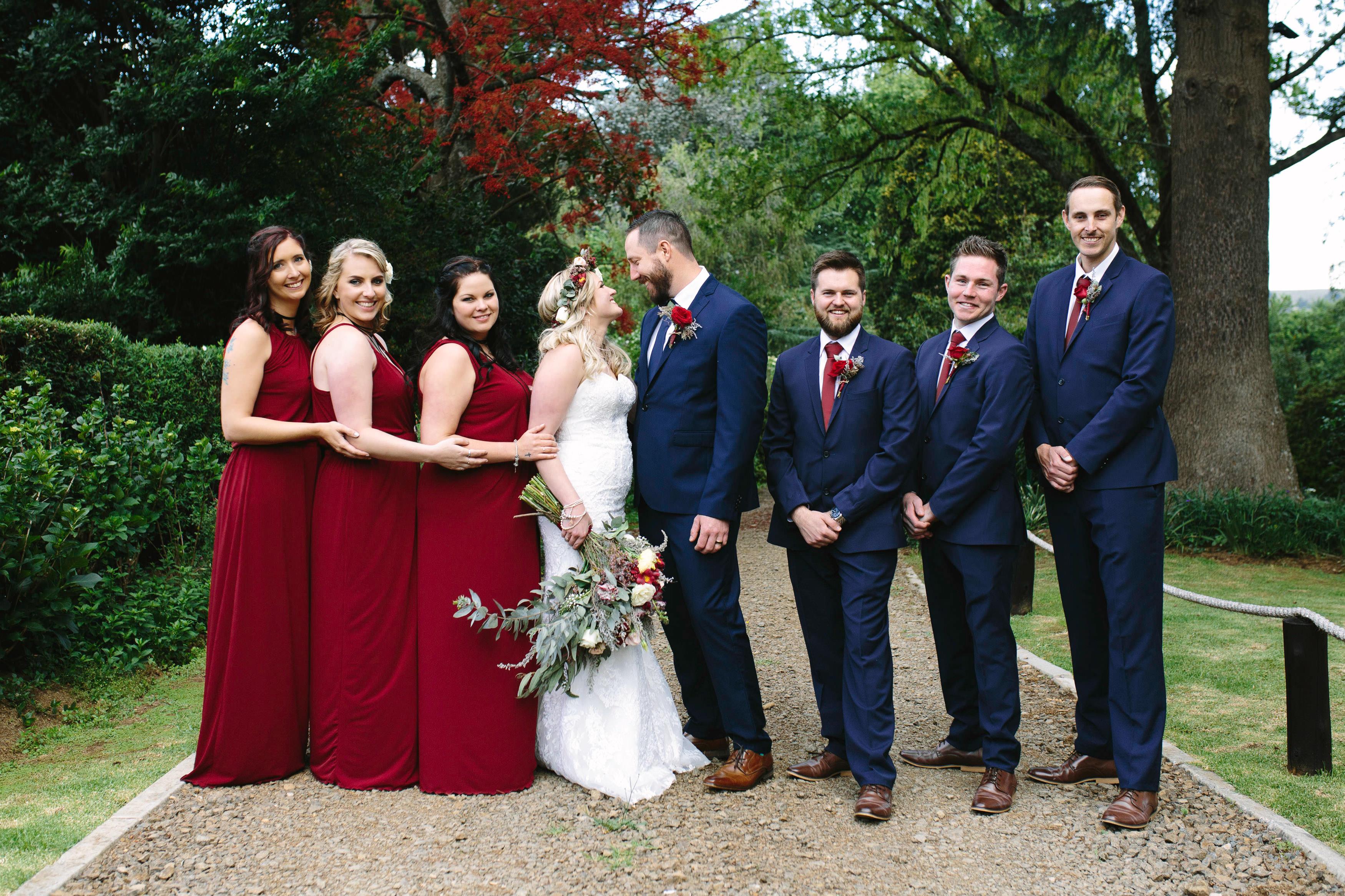 Daryn & Kayleigh_wedding-WEBSITE-176