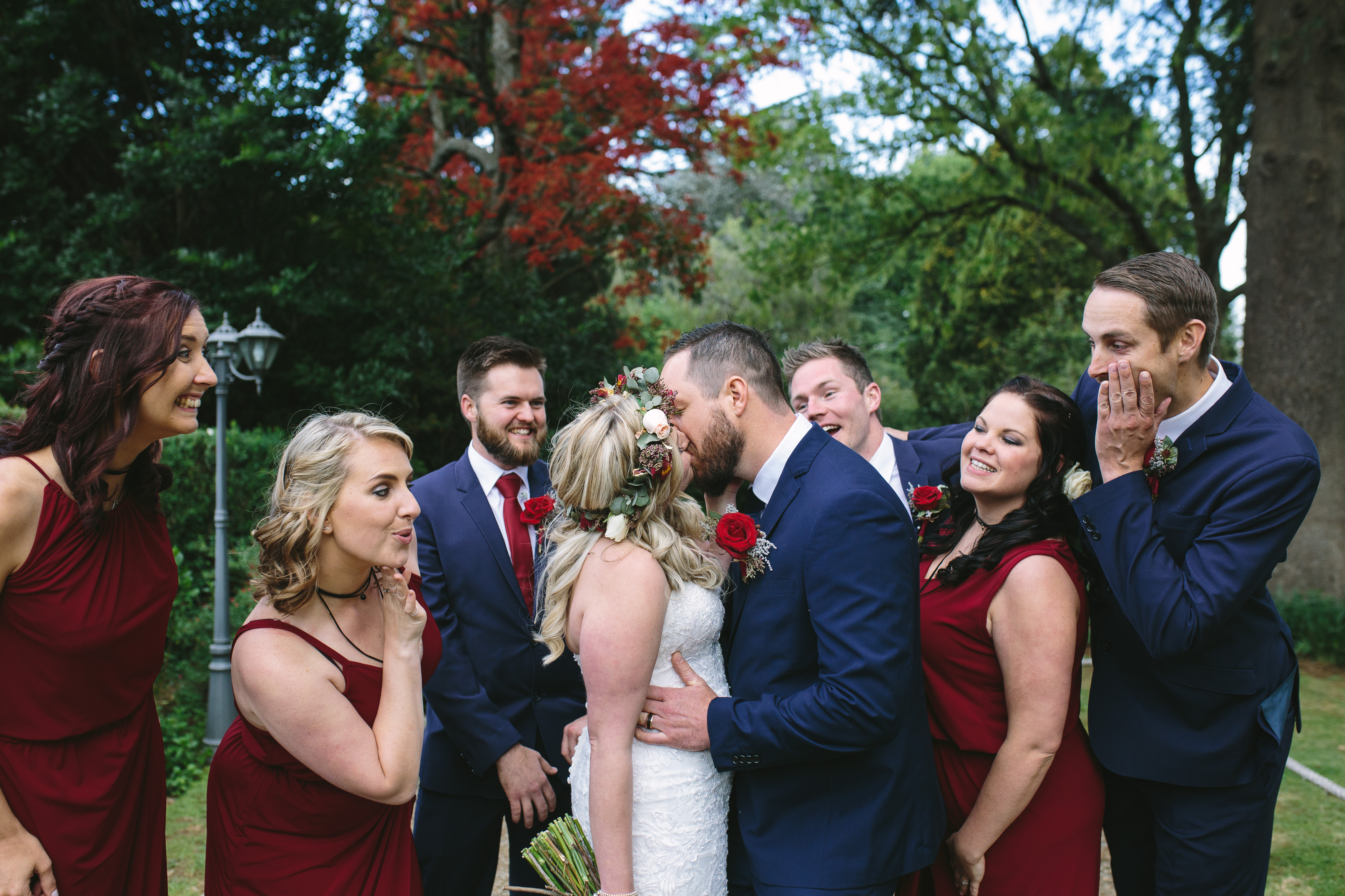 Daryn & Kayleigh_wedding-WEBSITE-177