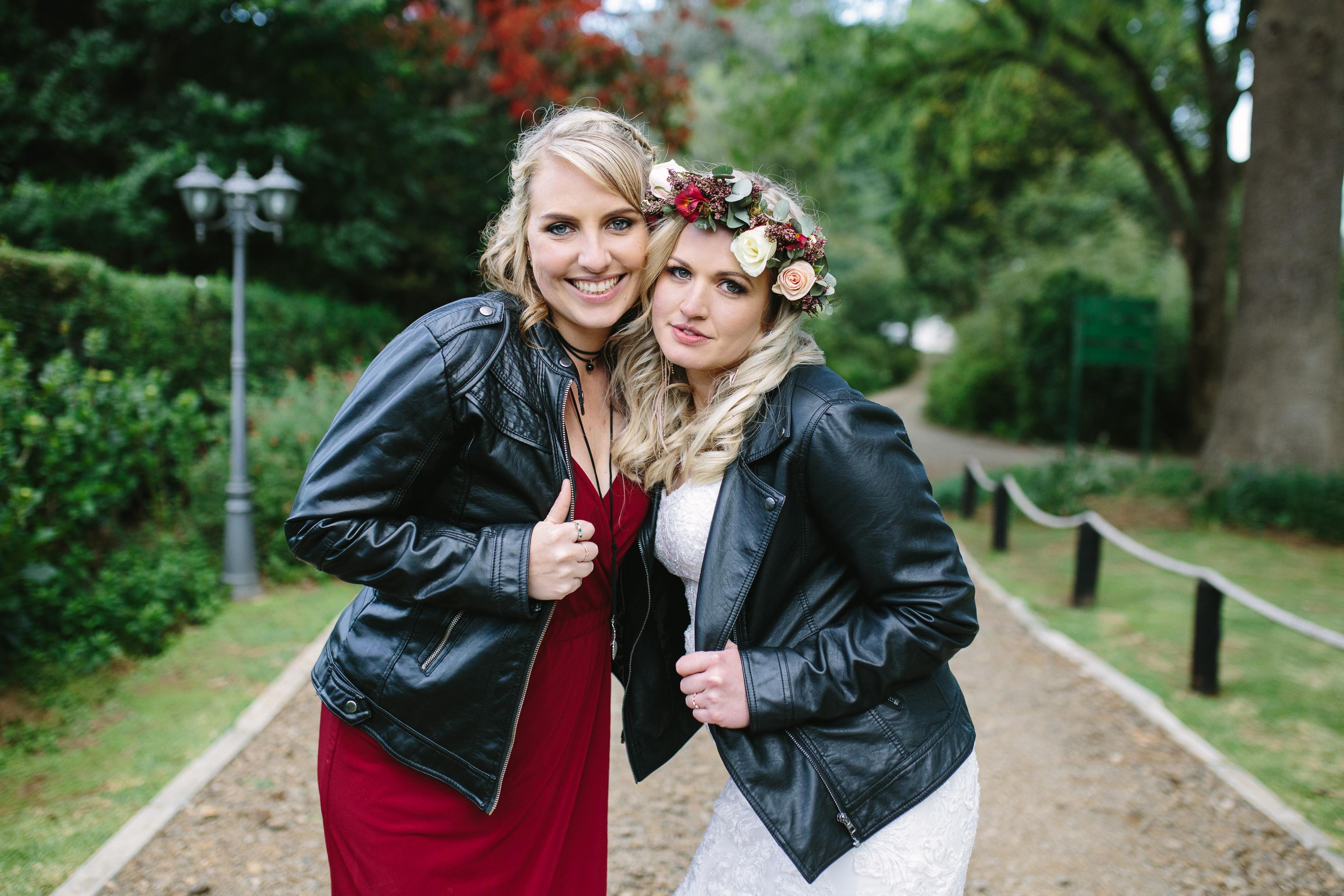 Daryn & Kayleigh_wedding-WEBSITE-183