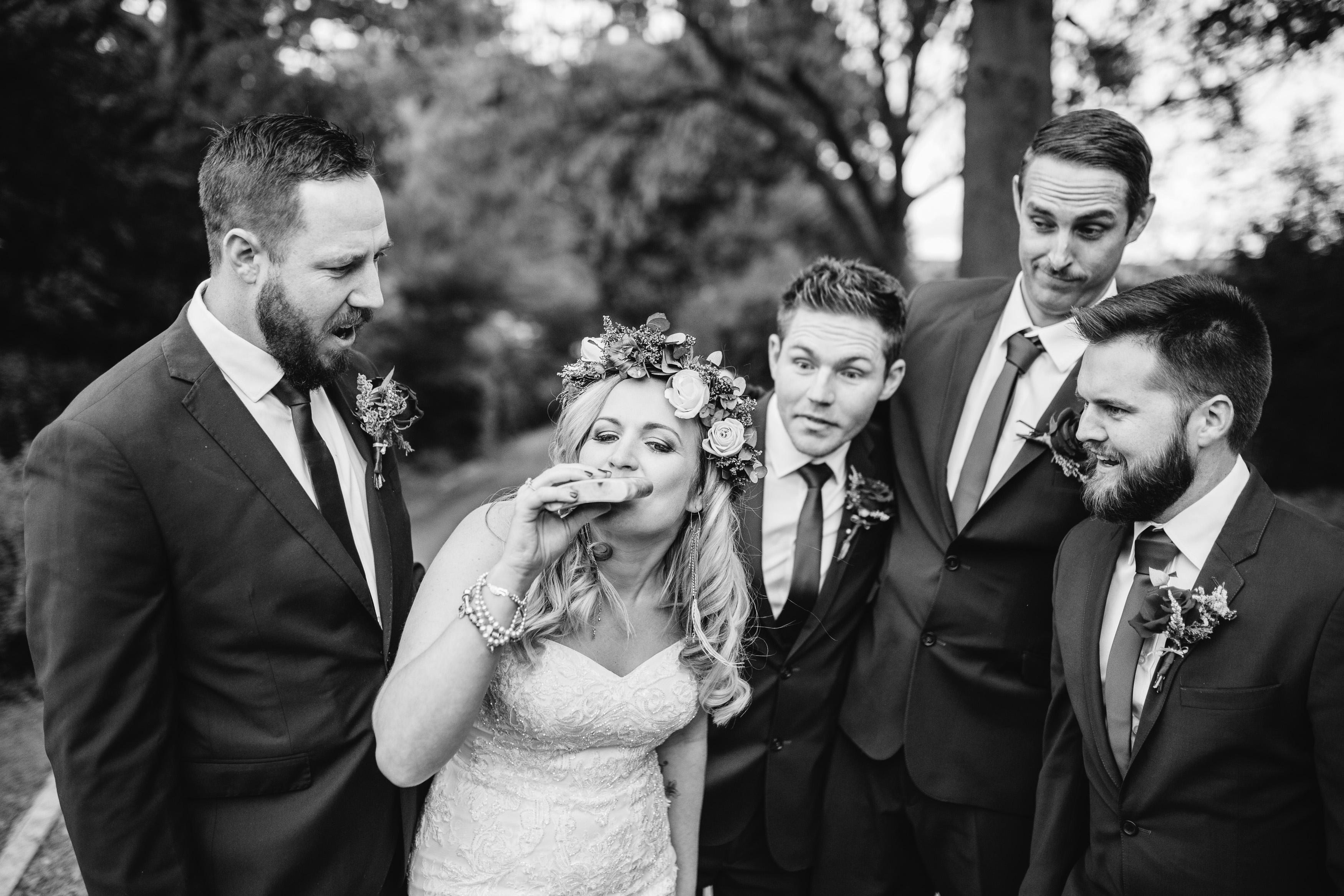 Daryn & Kayleigh_wedding-WEBSITE-184