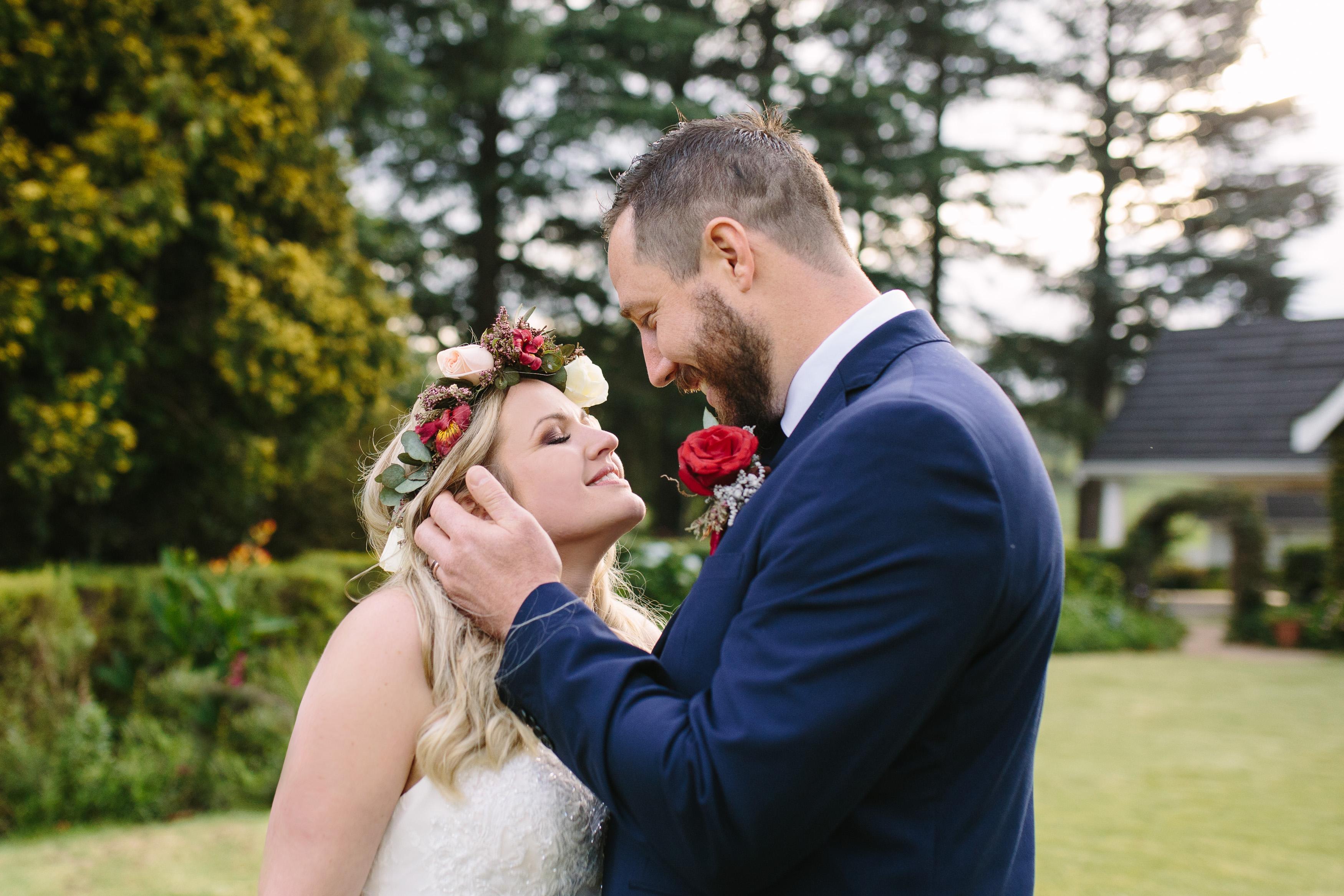 Daryn & Kayleigh_wedding-WEBSITE-187