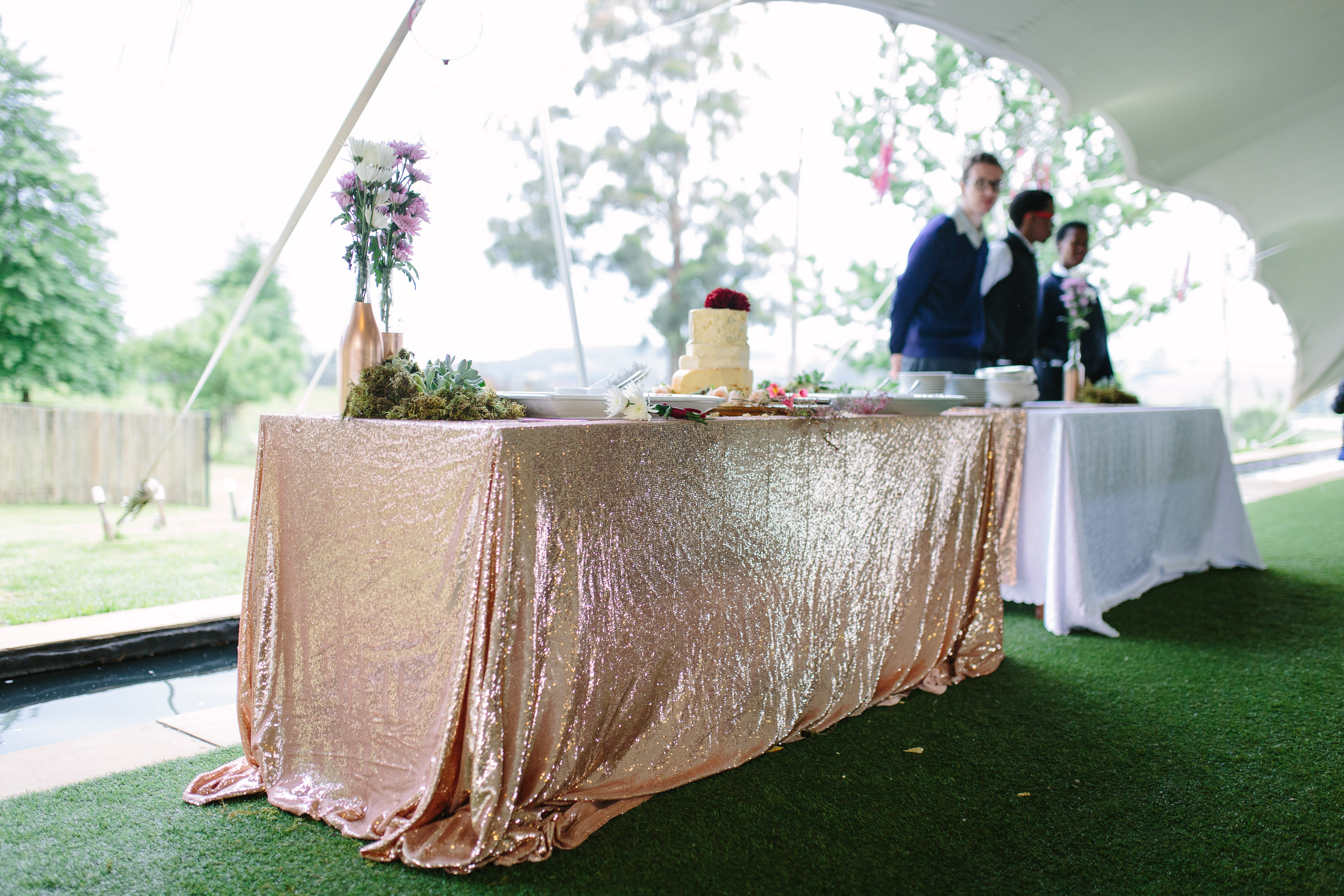 Daryn & Kayleigh_wedding-WEBSITE-199