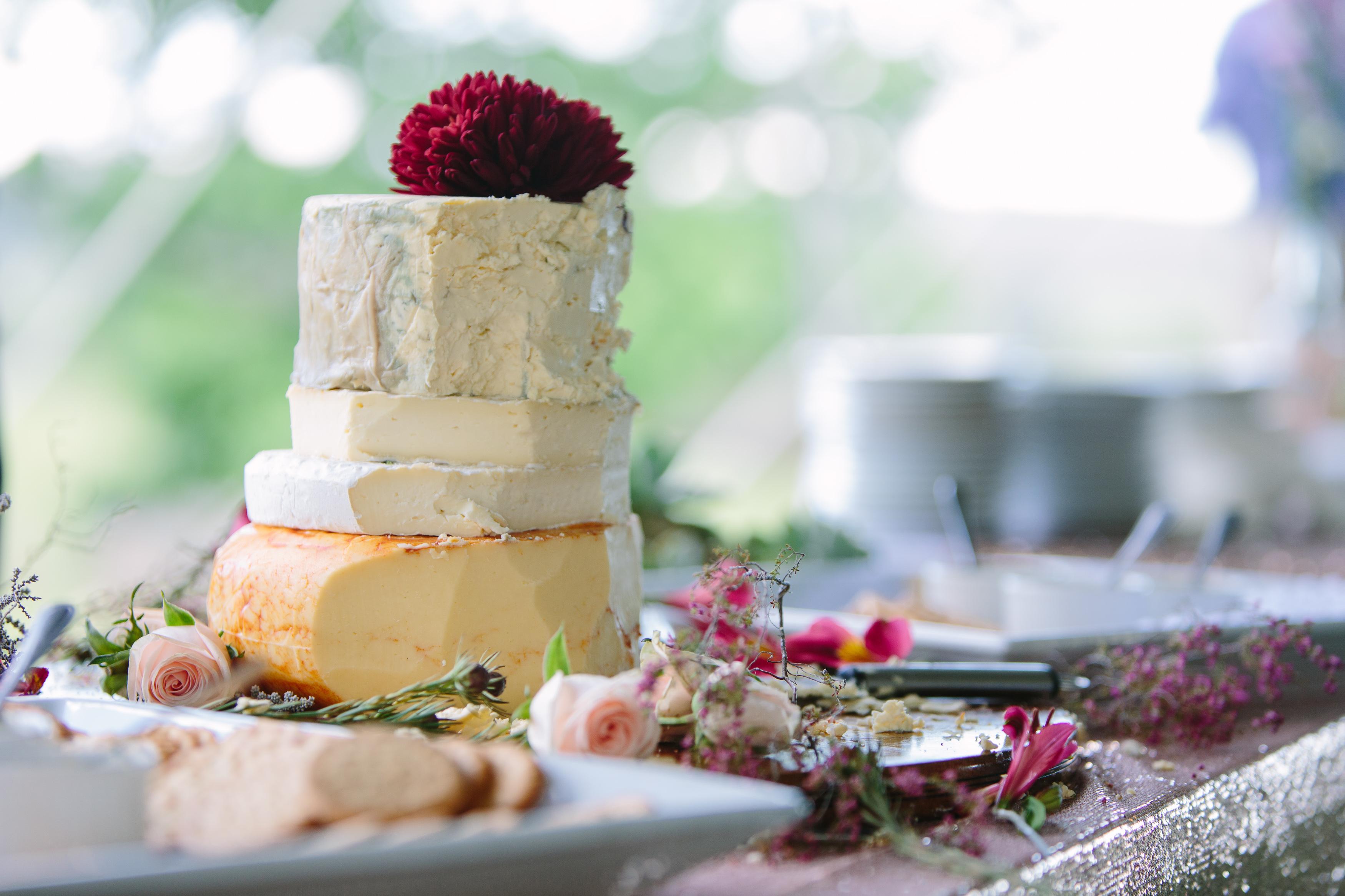 Daryn & Kayleigh_wedding-WEBSITE-200