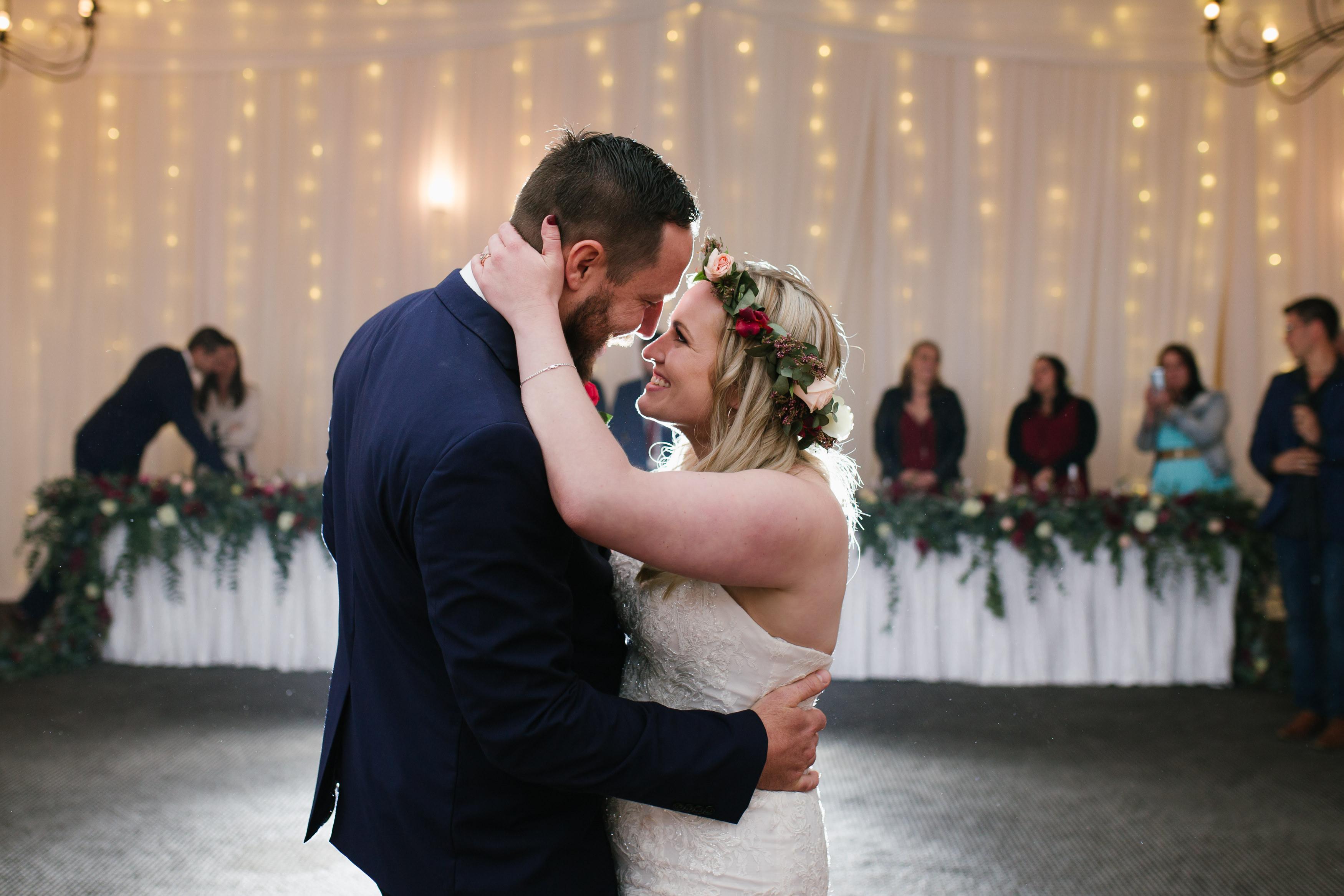 Daryn & Kayleigh_wedding-WEBSITE-207