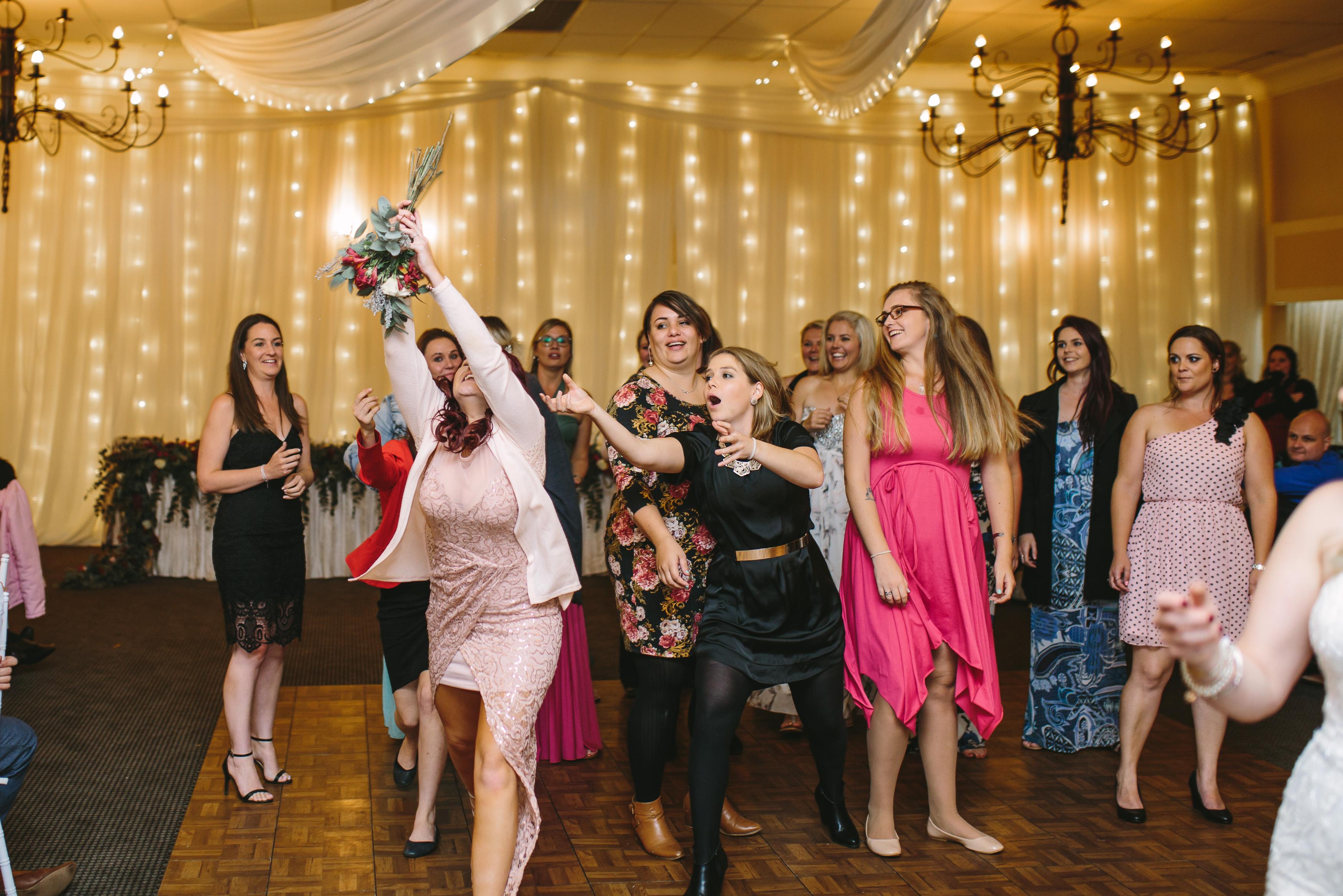 Daryn & Kayleigh_wedding-WEBSITE-218