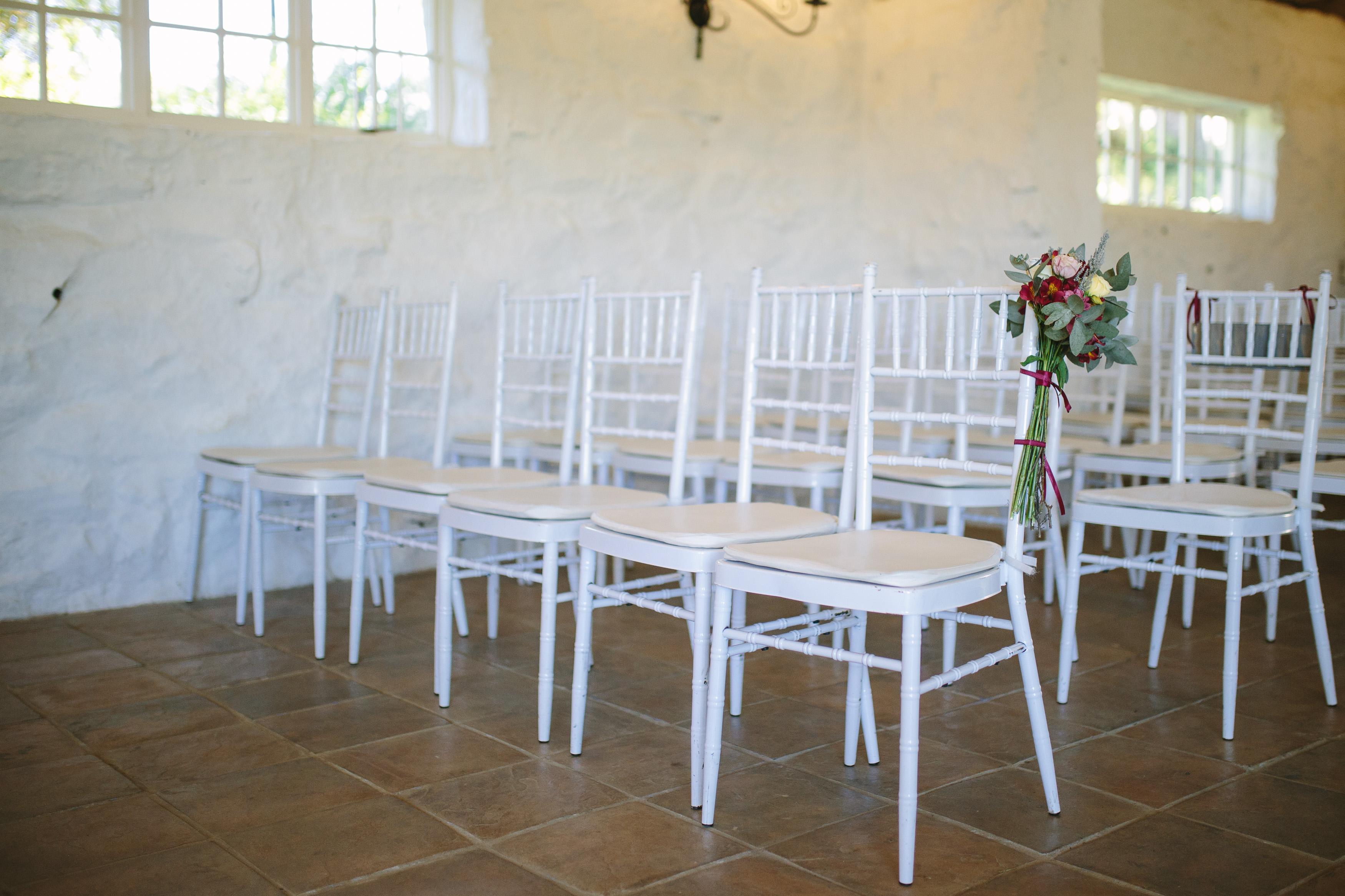 Daryn & Kayleigh_wedding-WEBSITE-35