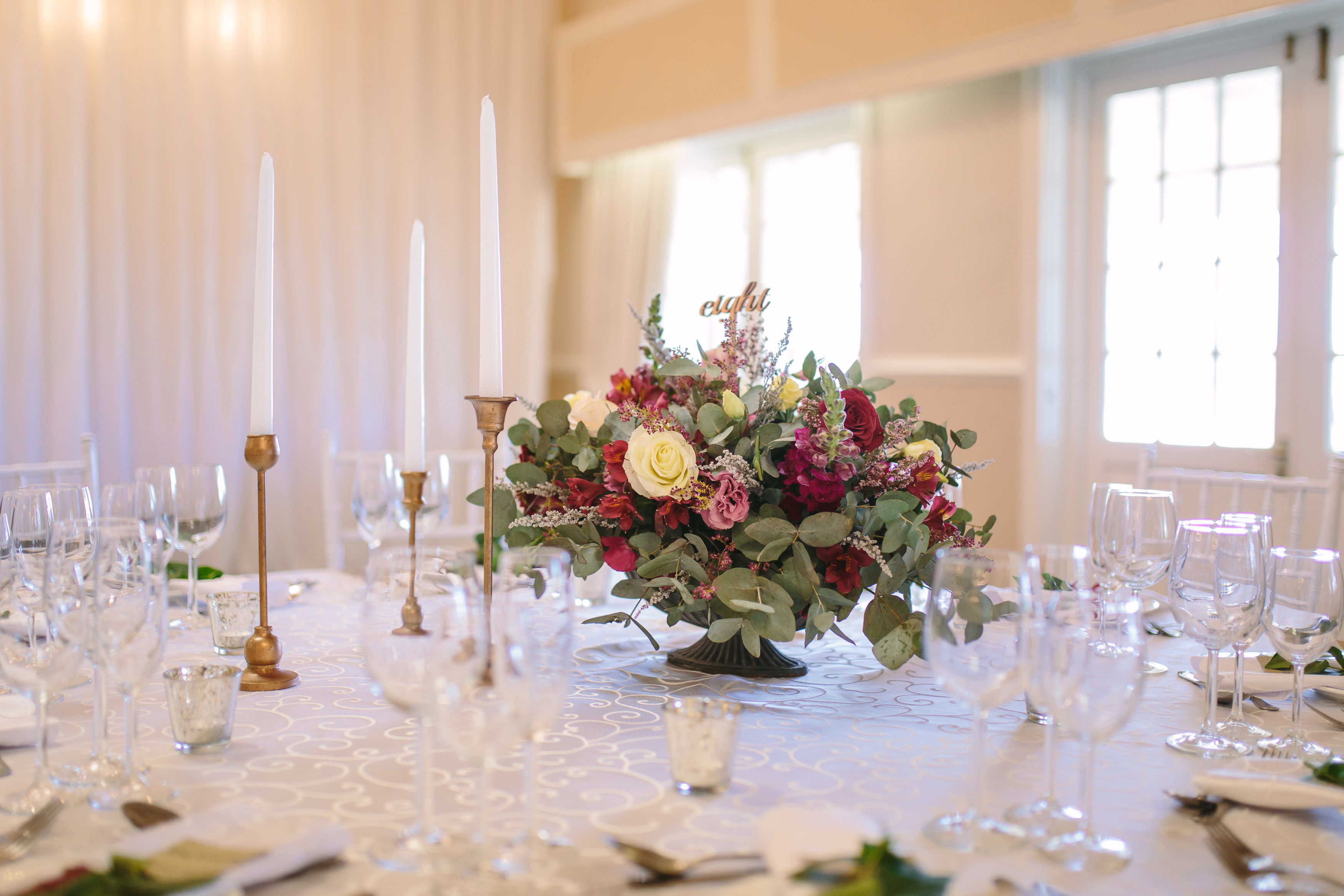 Daryn & Kayleigh_wedding-WEBSITE-43