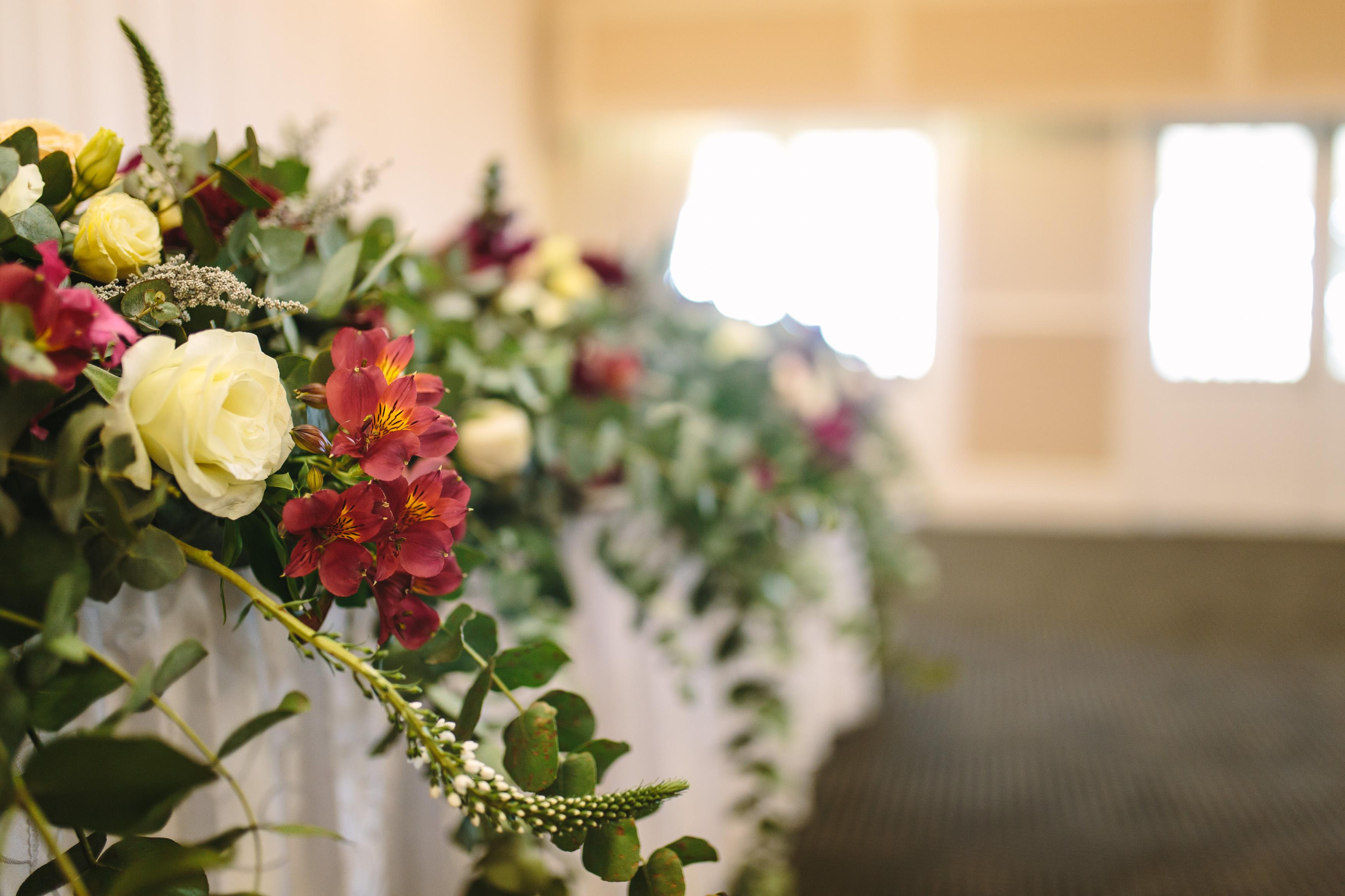 Daryn & Kayleigh_wedding-WEBSITE-59