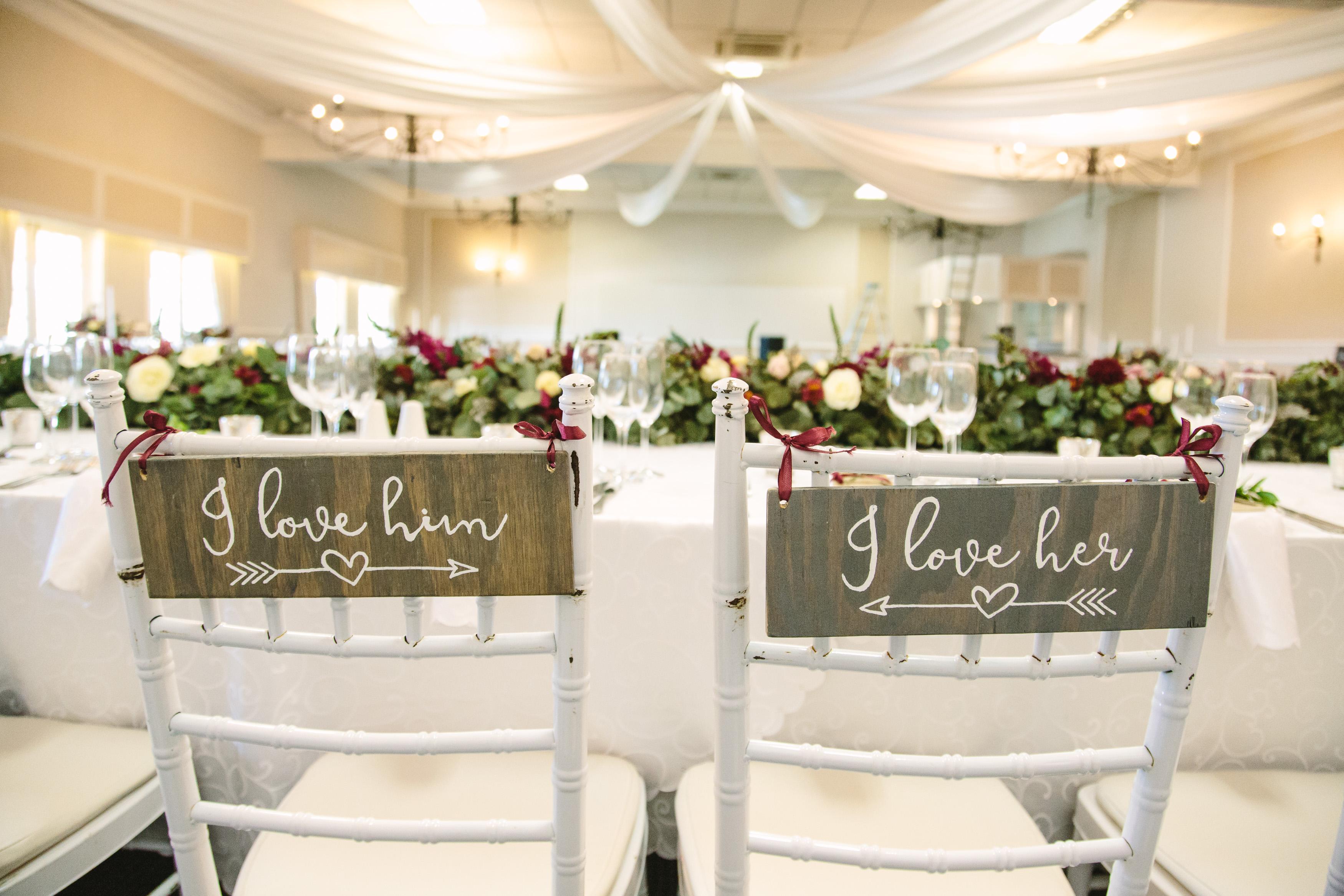 Daryn & Kayleigh_wedding-WEBSITE-60