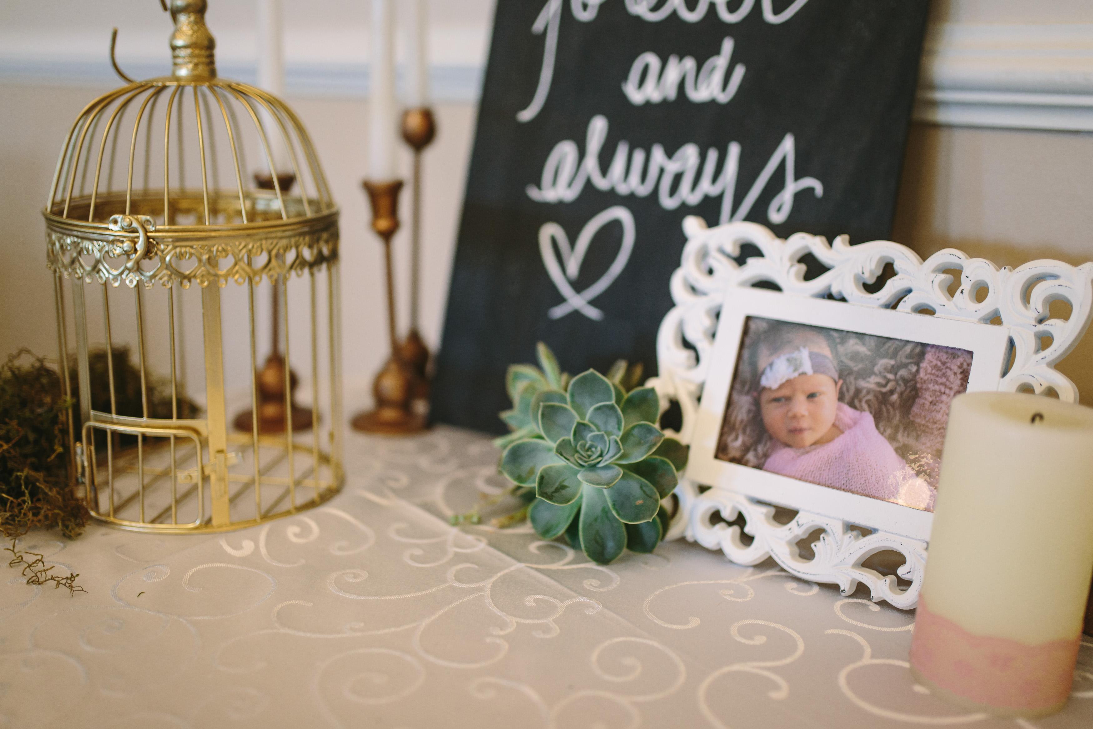 Daryn & Kayleigh_wedding-WEBSITE-65