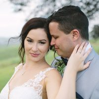 Feature image-Nathan&Michelle