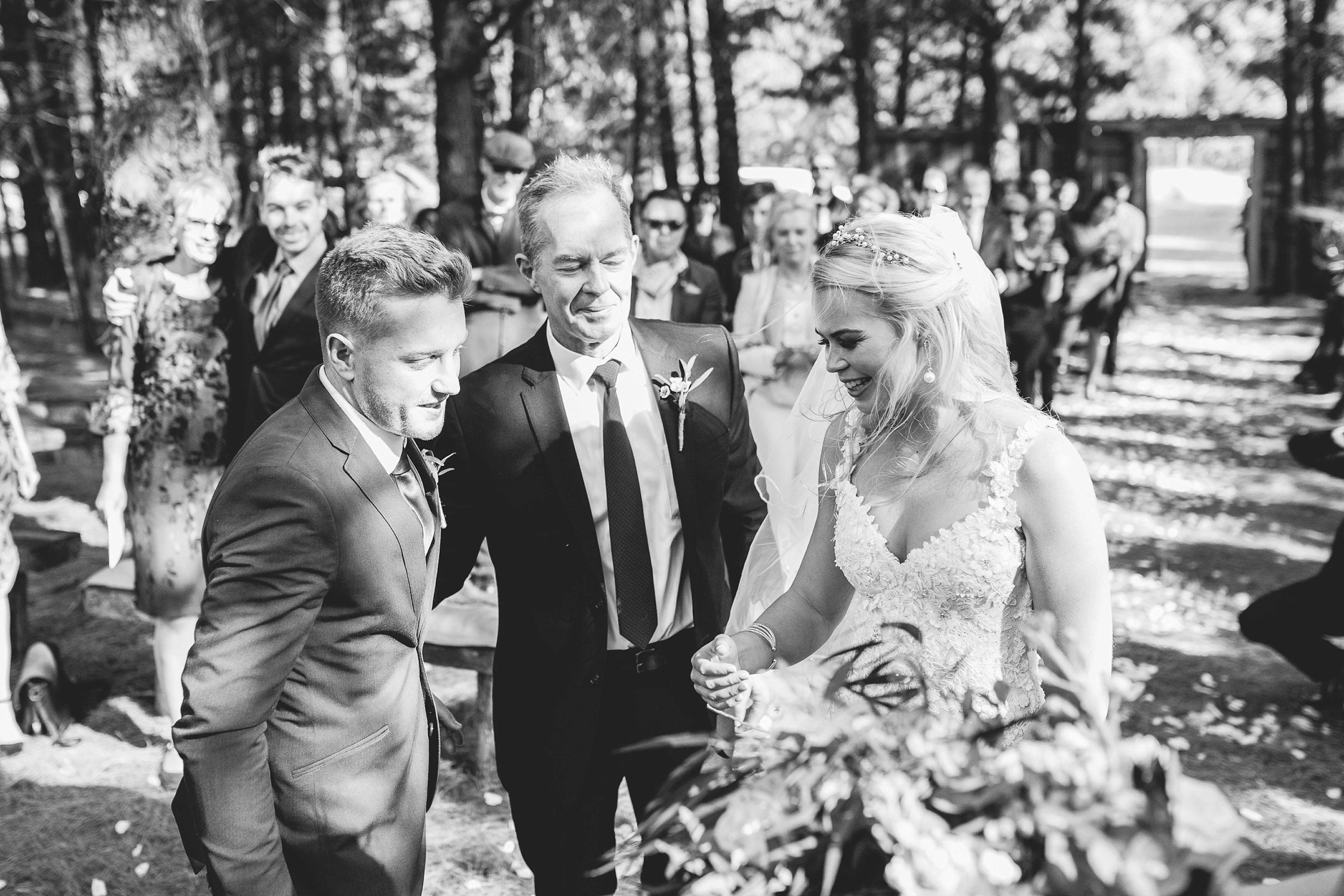 Afonso_Wedding_0057