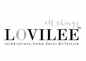 Lovilee Logo 2