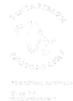 White logo 4