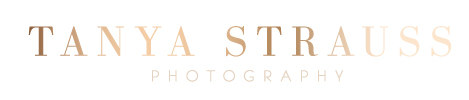 Tanya Strauss Photography