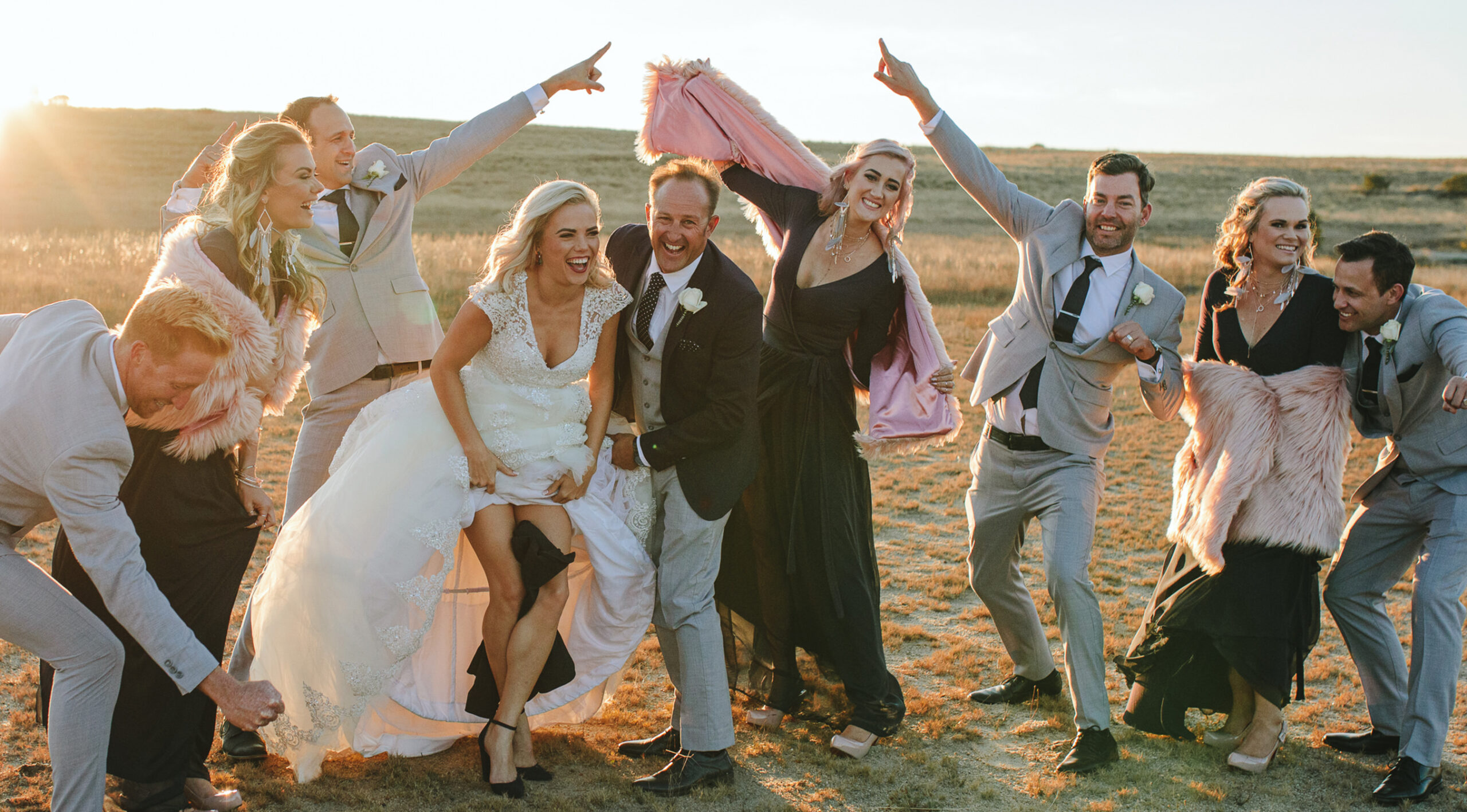 FC-LEE-Tanya-Strauss-wedding-Cover-scaled